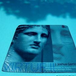 J.Joshua Garrick