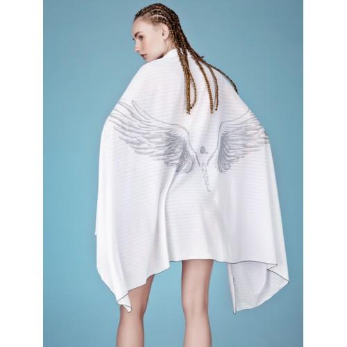 Angel 17