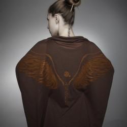 Angel G