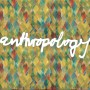 ANTHROPOLOGY-1