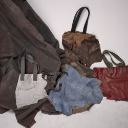 MY-LEATHER-BAG